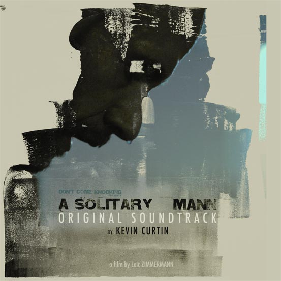 A Solitary Mann - original soundtrack